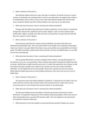 flvs us history module 1 exam answers