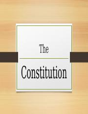 Constitution Summary.pptx