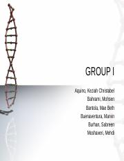 50069496-Report-in-Nucleic-Acid-1.pptx