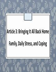 Article 3 Family Stress and Coping.pdf