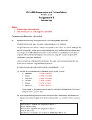 Assignemnt 3 sloution key.pdf