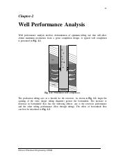 Chapter 2-A Well Performance Analysis (1).pdf