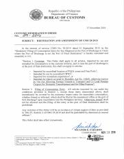 cmo-29-2016-Reiteration-and-Amendment-of-CMO-28-2015
