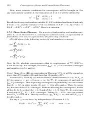 167567204-Real-Analysis-and-Probability.333.pdf