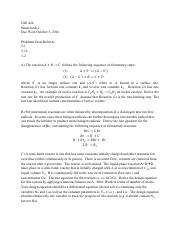 CHE 424 HW 2, 2016 solutions.pdf