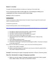 20140417213910module_3_activities_revised.doc