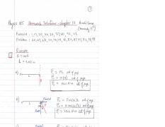 hw+solutions+chapter+10+Zemansky.pdf