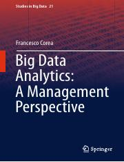 Big Data Analytics A Management Perspective.pdf