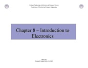EECE310_Chapter_8_Lecture_Notes__F05_