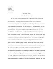 rhode island essay by jhumpa lahiri