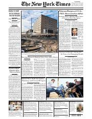 The_New_York_Times.2012.11.10.pdf