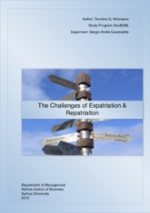 challeges_of_expatriation_and_repatriation
