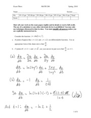 MATH_200_200935_exam_3_with_solutions