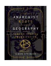 The_Anarchist_Roots_of_Geography_Toward.pdf