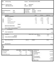 get_payslip_by_offset (8).pdf