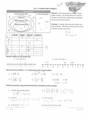 Ch. 1 Class Notes SOLUTIONS SP18.pdf