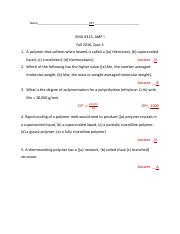 Quiz 3 KEY-polymers.pdf
