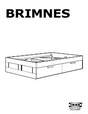brimnes-bed-frame-with-storage__AA-473492-18_pub.pdf