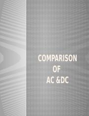 comparison of AC & DC (1).pptx