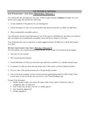 The Research Proposal (3) (1)