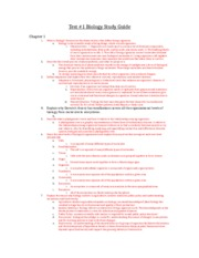 Biology 1101 Study Guide Test 1.docx