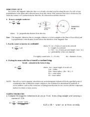 ELECTROMAGNETISM    contn