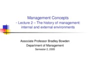 Lecture_2___Management_History___Environments