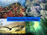 Lecture16_CommunityEcology_Fall2014