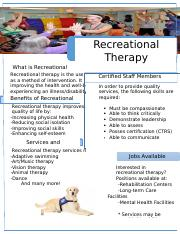 Recreational Therapy Flyer.docx