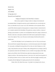 researchpaperCOMP1
