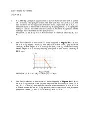 ADDITIONAL TUTORIAL CH 5.pdf