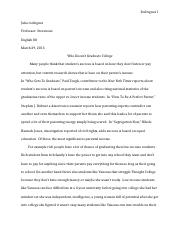 Essay #2 Rougft Draft.docx