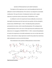 6 Pages Post Lab 11 Orgo 2