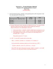 BADM7900_Exercise1_solution.pdf