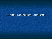 Chp2_ Atoms_Molecules_ Ions