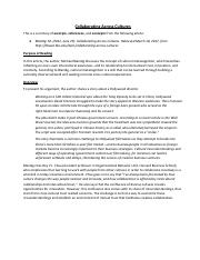Collaborating_Across_Cultures_V_2.0.docx.pdf