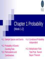 Chapter 1 Probability1_2009(rev1) (1).ppt