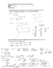 tests_vector_valued_functions