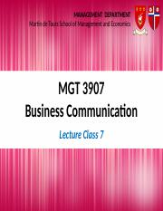 MGT3907_Lecture_Week07.pptx