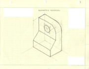 05BBlock_Isometric_Sketch