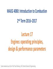 Lecture 17 Engines I.pdf