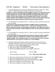 assignment-4-stat-2023-due-friday-september-14 (Nathan Strickland).pdf