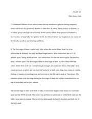 byu health 041 lesson 1 notes Read and download hlth 041 byu online answers free ebooks in pdf format strawberry statement notes of a college revolutionary un.
