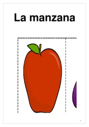 spanish_fruit_and_veg_flash_cards