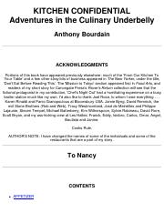 Anthony Bourdain - Kitchen Confidential.pdf
