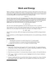 Work and Energyv2 (1).doc