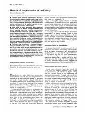 lecture 15 article