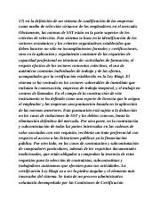 notes (22).docx