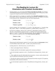 L2b--09-13--Const Accel Kinematics-annotated