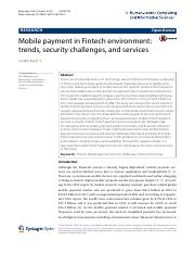Mobile_payment_in_Fintech_environment_trends_secur.pdf